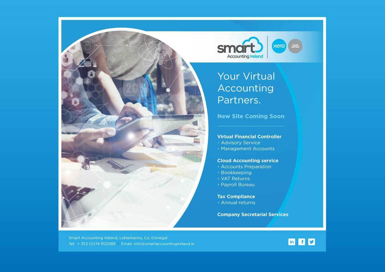 Smart-Accounting-Ireland-Your-Virtual-Acconting-Partners