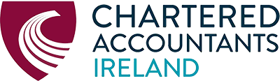 Chartered-Accountants-Ireland-Smart-Accounting-Ireland