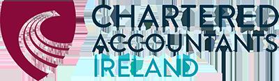 Chartered-Accountants-Ireland-Smart-Accounting-Ireland