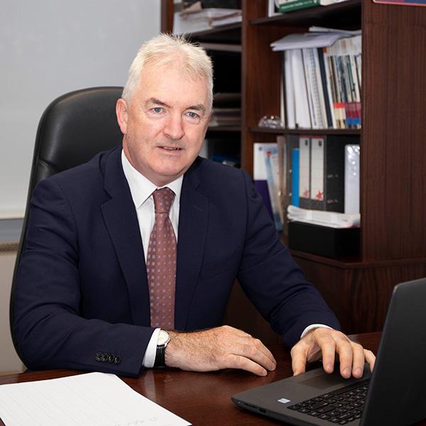 Paul-Carr-Smart-Accounting-Ireland