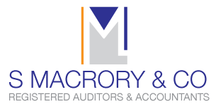 S MacRory Smart Accounting Ireland