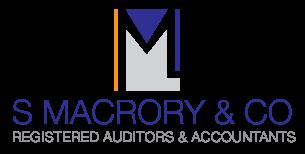 S MacRory Smart Accounting Ireland