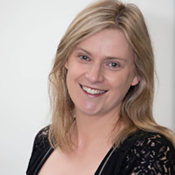 Sandra-Smart-Accounting-Ireland