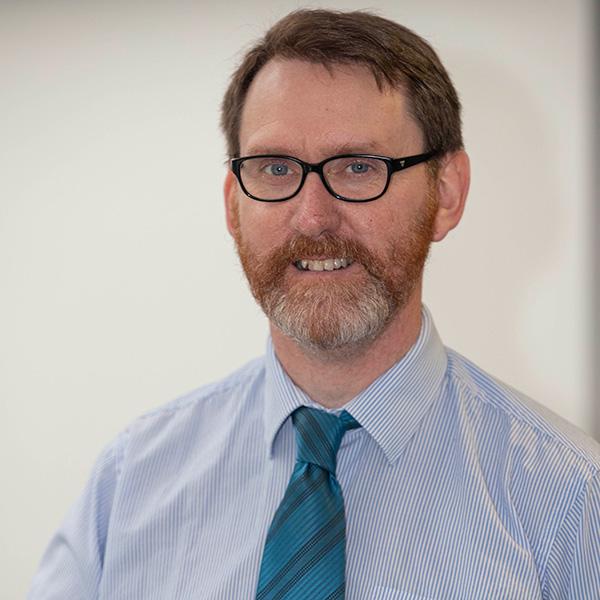 Smart-Accounting-Ireland-Daniel-McGlynn