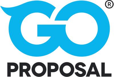 Smart-Accounting-Ireland-Go-Proposal
