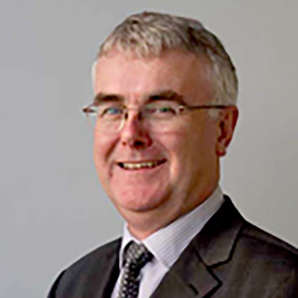 Smart-Accounting-Ireland-James-Carlin