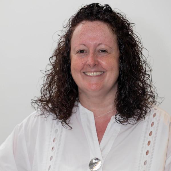 Donna-smart-accounting-ireland-team