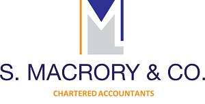 SMcRory-Accountants-Letterkenny